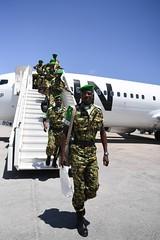 2017_02_13_Burundi_Troops_Rotating_in-8