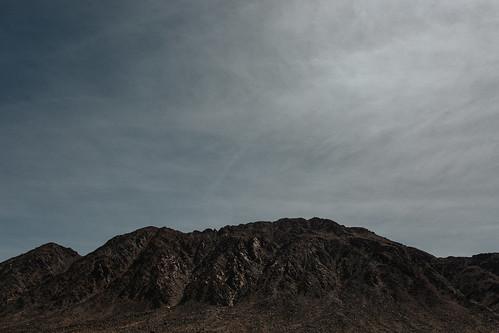 Trip Vegas - Canyon-60.jpg