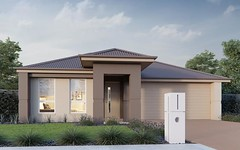 Lot 407 Sorrento Way, Hamlyn Terrace NSW