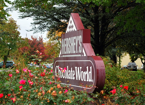 chocolate world-1