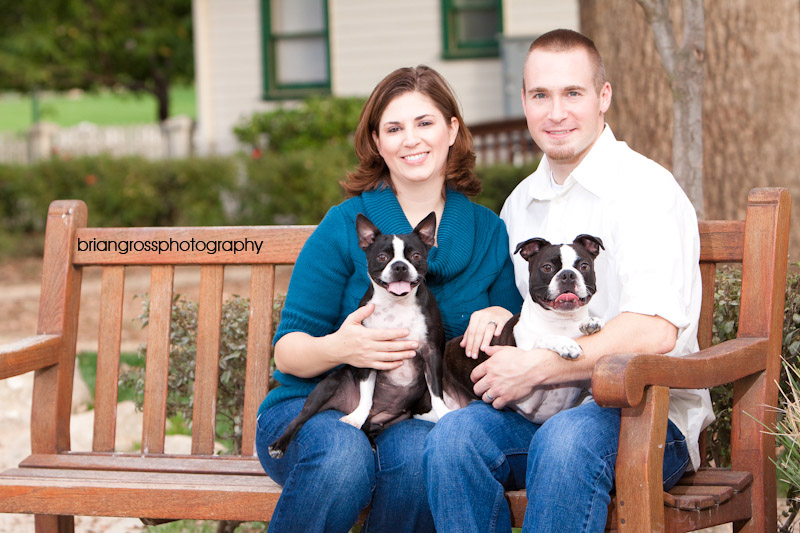 brian gross photography Family_photography Danville_ca 2009 (5)