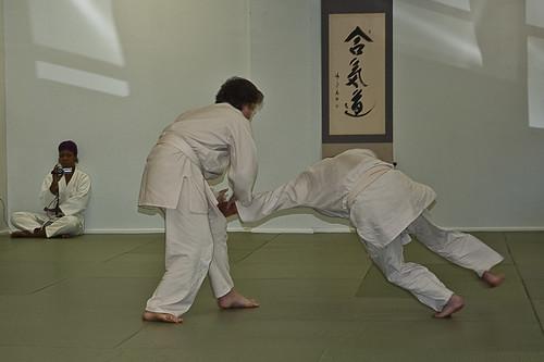 Aikido-5