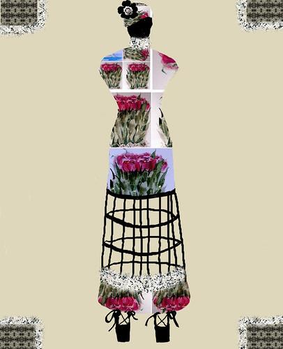 dress-form-roses