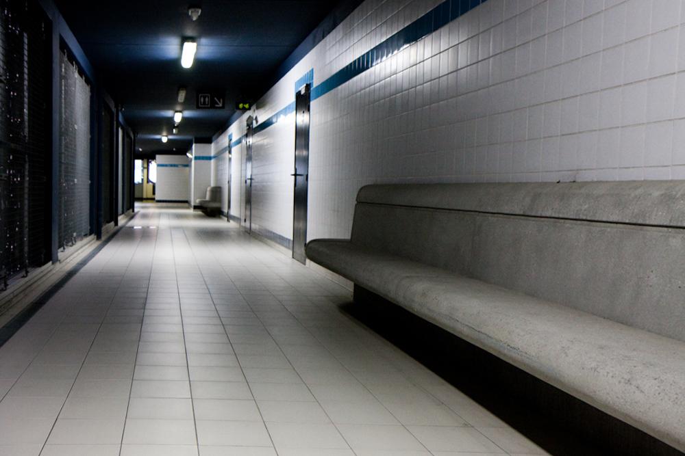 corridor_sanitaire