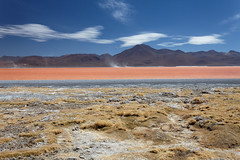 baudchon-baluchon-laguna-colorada-0419