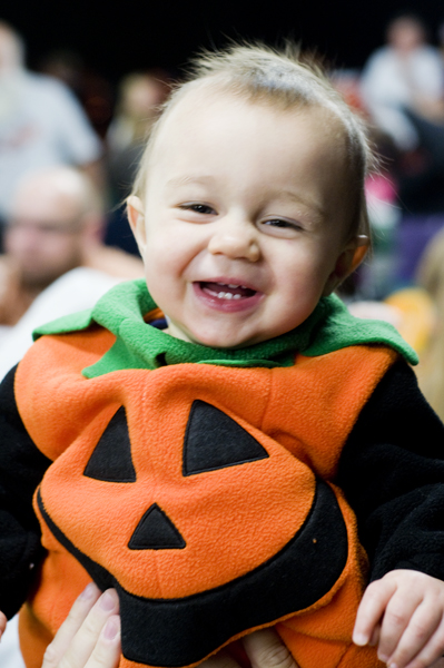cutie patootie pumpkin