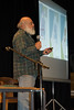 "Jeff Halper 18 - Version 2 • <a style=""font-size:0.8em;"" href=""http://www.flickr.com/photos/73632013@N00/4070056113/"" target=""_blank"">View on Flickr</a>"