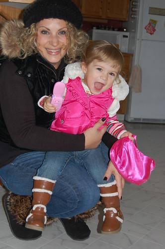 Sophia and Sara 013