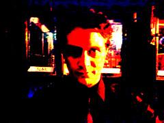 texture4 (Weaponizer) Tags: music texture halloween metal underground edinburgh experimental creativecommons gigs techno hiphop tickle 2009 launchparty dubstep freemusic netlabel wraiths linzhang burningbright henryscellarbar sileni harlequinade behindthelight neverzone blacklantern sectarouge salemanders morphamish monosynthorchestra weaponizer urgemode blacklanternmusiccom