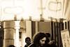 #39 (bandini's.on.fire) Tags: torino si università ricerca futuro lavoro onda precarietà saperi gelmini ondaanomala studentiindipendenti scioperoconoscenza