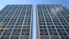 Rakuten Tower