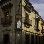 San Miguel de Allende: Museo Casa de Allende