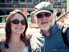 portrait man girl smile sunglasses geotagged father daughter sydney australia circularquay newsouthwales aus sigma2470mmf28ifexdghsm geo:lat=33857007 geo:lon=151209926