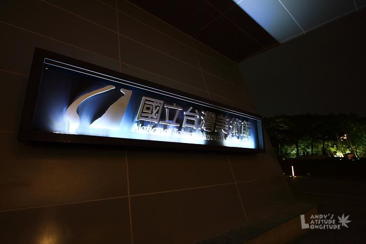 9811-國美館藍曬圖_21.jpg