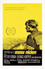 easy_rider_xlg