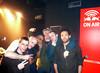 DJ Mayhem, Baz, J-Rocc, Mark Murphy, Fruitman & Taylor McFerrin (barrellerhic) Tags: baz jrocc markmurphy rbma fruitman taylormcferrin choicecuts djmayhem