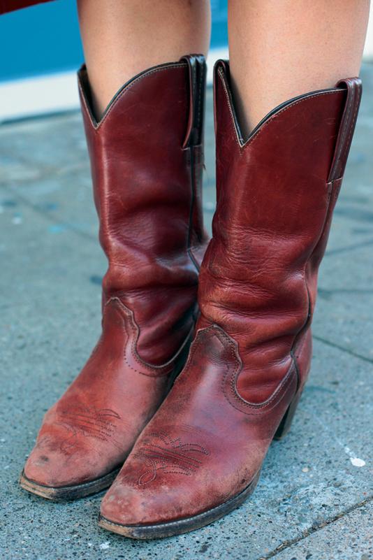 sarah8_shoes