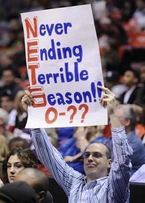 nets fans 1