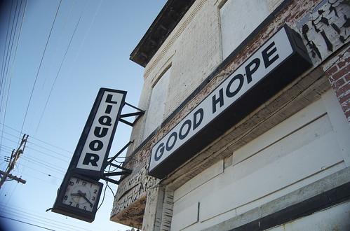 1357 Good Hope Rd SE 2