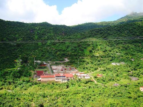 01.- Panorama Monte Perla