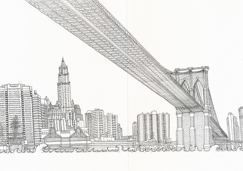 brooklyn_bridge_scetch