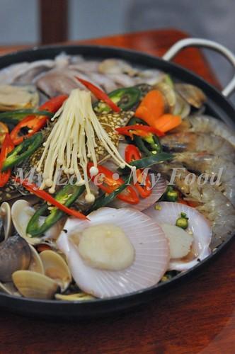 2009_11_26 Sa Rang Chae 022a