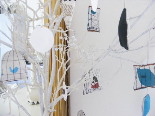 arbol de navidad-2