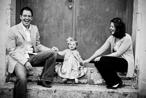 christi olson family-16