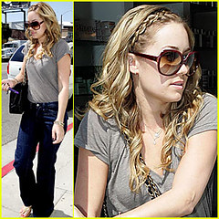 lauren-conrad-crazy-curls