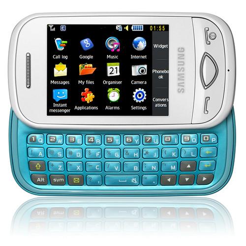 Portable Pas Cher Iphone