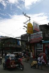 IMG_8439 (derwiki) Tags: philippines shanty makati