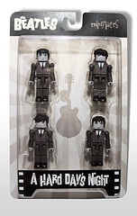 "Beatles Minimates • <a style=""font-size:0.8em;"" href=""http://www.flickr.com/photos/7878415@N07/4192994939/"" target=""_blank"">View on Flickr</a>"