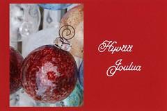 Joulukortti2009_1758x1172