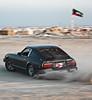 Kuwait Drift (Talal Al-Mtn) Tags: black 1 automobile nissan shot year great gear automotive z manual 2009 kuwaitcity q8 kwt kuwaitflag tokyodrift stateofkuwait تفحيط زد تقحيص lm10 inkuwait سبعه paninng دولةالكويت تشفيط talalalmtn طلالالمتن bytalalalmtn photographybytalalalmtn استعراضزد kuwaitdrift nissaninmotion zinmotion بوزويد خطالوفره الوفرهميناءعبدالله
