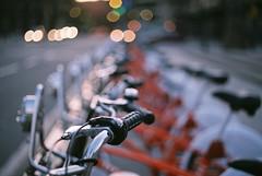 Bikeh!