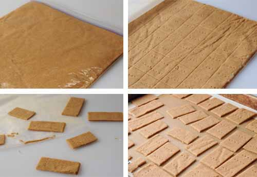 storyboard graham crackers_edited-1.jpg
