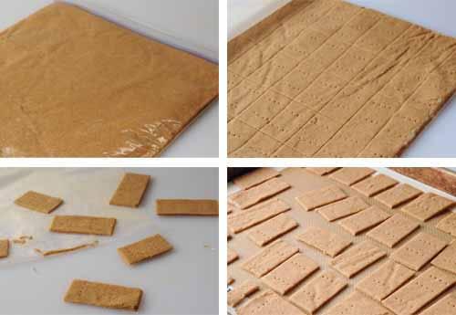 storyboard graham crackers_edited-1.jpg