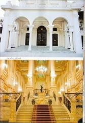 Ras El tien Palace (kingfarouk52) Tags: abdeen raseltienpalacesandkingfaroukportrait