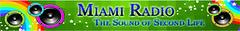 Miami Radio