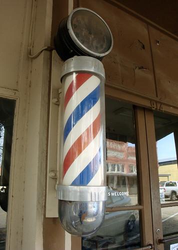 Bastrop_barberpole