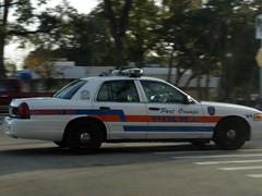 Port Orange, FL Police (FormerWMDriver) Tags: orange ford car port florida police victoria cop vehicle vic crown law fl enforcement emergency 31 patrol jetsonice jetstrobe