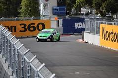 CSY_8226 (youngie11) Tags: motorracing motorsport streetrace sydneyolympicpark v8supercars v8s