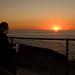 Japan Bike Trip Planning San Clemente Ride-9