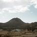 Asmara 1940s