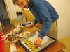 Dado che cucina