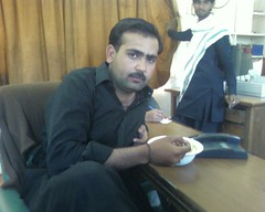 10 (7) (SHAHIDHAJANO) Tags: shahid hussain hajano