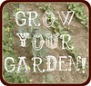 grow your garden basic series