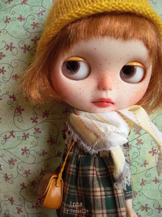 Anna (PDA2E) Ninon (NP) - Encore des Kimono! P.22 4310650041_8ec50ee2c9_o