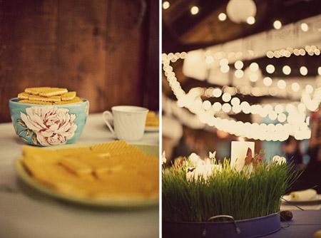 rainy_camp_wedding_13