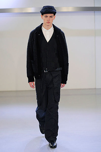 Jakob Hybholt3450_FW10_Paris_Issey Miyake(curvaLL@mh)